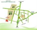 Tp. Hồ Chí Minh: Đất sổ đỏ Bình Chánh giá rẻ chỉ 7,35tr/ m2, mặt tiền đường Trần Đại Nghĩa. CL1093957
