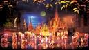 Tp. Hồ Chí Minh: Du lịch Thái lan giá rẻ mua trực tiếp công ty Pacific Travel gọi 0933 885 695 CL1114265P4