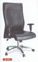 Tp. Hà Nội: Nội thất văn phòng, ghế văn phòng, ghế gamma E series E101, E102, E103, E104, E1 CL1098957