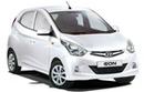 Tp. Hồ Chí Minh: Mua hyundai EON dòng xe nhỏ gọn và tiết kiệm nhiên liện CL1062907P4