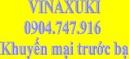 Tp. Hồ Chí Minh: sieuthiototai. com - Đại lý bán xe tải vinaxuki - xe tải vinaxuki CL1291712