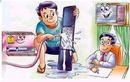 Tp. Hà Nội: bảo dưỡng điều hòa 24h CL1094159