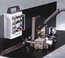 Tp. Đà Nẵng: Bán thiết bị hàn cắt, máy móc công nghiệp CAT247P3