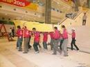 Tp. Hồ Chí Minh: Đóng gói, bốc xếp, vận chuyển CL1109299