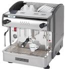 Thừa Thiên-Huế: Tìm đại lý cho Máy pha Cafe Espresso & Capuccino CUS16576