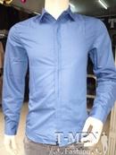 Tp. Hà Nội: Cách chọn áo sơ mi nam đẹp, hợp với dáng người. CL1009478