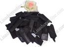 Ninh Bình: than hoạt tính tre - gỗ - gáo dừa - than viên gáo dừa lọc nước, lọc khí, khử mùi CL1080536