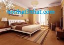 Tp. Hà Nội: Sản xuất nội thất chuyên nghiệp, hợp tác với các kiến trúc sư, cty nội thất. .. CL1102876P11