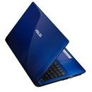 Tp. Hồ Chí Minh: Asus K43 i3 2310 /2G/ 500g màu xanh cực đẹp CL1094632