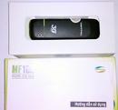 Tp. Hồ Chí Minh: Dcom 3G Viettel đã unlock xài mạng mobi - vina - beline CL1097889