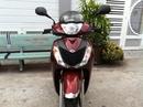 Tp. Hồ Chí Minh: Bán honda shi 125 nhập khẩu ý, mầu đỏ, xe nhà mua mới 7-2010 RSCL1102167