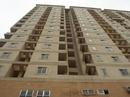 Tp. Hà Nội: căn hộ chung cư b6a nam trung yên nhận nhà ngay 60-78m2 giá CL1036890