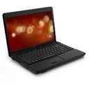 Tp. Đà Nẵng: Laptop cũ Đà Nẵng, bán Laptop cũ Da Nang giá rẻ uy tín CL1154115P3