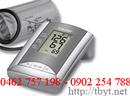 Tp. Hà Nội: Đo huyết áp bắp tay Beurer BM 20 Germany CL1072249