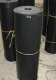 Tp. Hồ Chí Minh: cung cấp cao su tấm, bao tay latex ,nhận đặt hàng theo yêu cầu khách hàng CL1102876P11