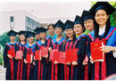 Tp. Hà Nội: Trường Trung cấp KTKT Thương mại Hà Nội tuyển sinh lớp Trung cấp Kế toán CL1095029