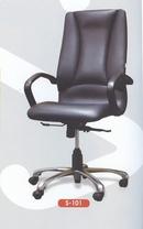 Tp. Hồ Chí Minh: Nội thất văn phòng, ghế văn phòng, ghế gamma S101, S102, S103, S104, S105, S106 CL1098957