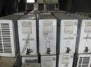 Tp. Hà Nội: Bán lô máy điều hòa 60 bộ SANYO 2HP giá 3tr4 CL1095815