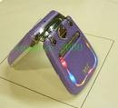 Tp. Hồ Chí Minh: Điện thoại Sony W526 quà tặng trái tim CL1109922