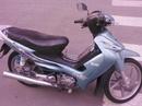 Tp. Hồ Chí Minh: Bán Suzuki Smash 2005 giá rẻ 6,3 triệu CL1094245