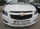 Tp. Hồ Chí Minh: Chevrolet Cruze LS 1. 6 (Ban hoac Cho thue) CL1095216P7
