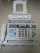 Tp. Hà Nội: Bán máy fax panasonic kx-fl402cx xuất xứ Malayxia, còn mới 99%, mới dùng CL1032300