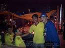 Tp. Hồ Chí Minh: Cho thuê âm thanh : 18 bàu cát, p 14, q tân bình, hcm CL1095611P2