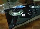 Tp. Hồ Chí Minh: Bán rẻ bếp Rinnai Model 2012 Made in Japan Bếp mới 100% CL1149801P3