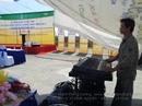 Tp. Hồ Chí Minh: Dịch vụ âm thanh ánh sáng Gameshow, Talkshow tại hcm, 0908455425 CL1095611P2