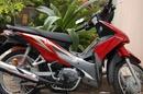 Tp. Hồ Chí Minh: Cần Bán Xe Máy (gấp) honda mới mua chưa được 1 năm CL1094245