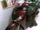 Tp. Hồ Chí Minh: Cần bán Honda Shi150cc Màu đỏ CL1094245