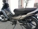 Tp. Hồ Chí Minh: Cần bán xe future neo bánh mân CL1094245