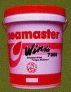 Tp. Hồ Chí Minh: Đại lý bán sơn Seamaster 7200,7300 giá tốt nhất!!! Bán sơn Seamaster tại Sài Gòn CL1113178P4