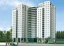 Tp. Hà Nội: Bán Chung cư CT5 xala lo m, DT 67m2, bán 21t/ m2, đã đóng 80%HĐ. giá gốc 16. 7 CL1094420
