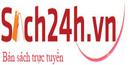 Tp. Hà Nội: Món quà độc đáo cho ngày 8/ 3 CL1105765