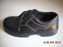 Bà Rịa-Vũng Tàu: Chuyên cung cấp giày bhlđ chống đinh. dầu, axit, tĩnh điện. ... giá thành thấp CL1005030