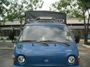 Đồng Nai: Tôi cần bán 1 xe hyundai Porter 1,25t không sử dụng đến. xe màu xanh, Đk 2010 CL1095216P6