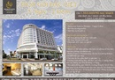 Tp. Hà Nội: Phòng khách sạn hạng sang tại Nha Trang giá rẻ trong hè 2012 CL1109329
