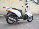 Tp. Đà Nẵng: Cần bán xe @ HQ nhập khẩu nguyên chiếc, giống hàng Nhật 100%, thay toàn bộ dàn áo CL1094385P1