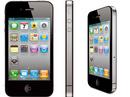 Tp. Hồ Chí Minh: Bán iphone 4, 4S, 3GS xách tay HQ, phiên bản Quốc tế CL1096005