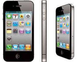 Bán iphone 4, 4S, 3GS xách tay HQ, phiên bản Quốc tế