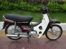Tp. Hồ Chí Minh: Cần bán xe supedream honda màu nho RSCL1094385