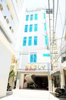 Tp. Đà Nẵng: Bắc Vy Hotel-khách sạn giá rẻ tại Đà Nẵng CAT246_256