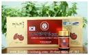 Tp. Hà Nội: Cao linh chi HQ: thanh nhiệt, giải độc và phòng chống bệnh tật! CL1110296P5