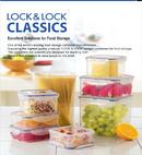 Tp. Hà Nội: Đồ khuyến mại của lock&lock, giá rẻ cho mọi nhà!!! CL1104095