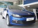 Tp. Hồ Chí Minh: Volkswagen Scirocco 1. 4 full option CL1142256