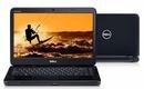 Tp. Hà Nội: Bán laptop Dell Inspiron 14R N4050 kxjxj6 Black, Intel Core i3-2330M tại HN CL1112878