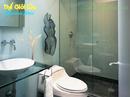 Tp. Hồ Chí Minh: Bộ sưu tập mẫu phòng tắm đứng kính cường lực CL1094805