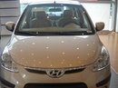 Long An: Hyundai I-10 có xe giao ngay, giá cạnh tranh, khuyến mãi cực hot, lái thử xe. CL1095227P4