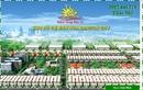 Bình Dương: Dự Án sổ đỏ thổ cư ngay TTHC Tp Biên Hòa Đồng Nai, Đồng giá cực rẻ, xem ngay! CL1061583